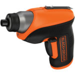 Destornilladores Black&decker en Leroy Merlin